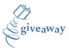 giveaway button © by Free Spirit Publishing