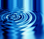 ripple, anon, wikimedia commons