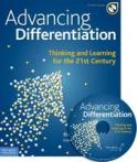 Advancing Differentiation © by Free Spirit Publishing