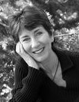 Annie Fox, author, © by Free Spirit Publishing