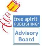 FSP Advisory Board