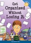GetOrganizedWithoutLosingIt by FSP