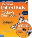 TeachingGiftedKidsinTodaysClassroom © FSP