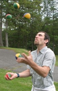 5_ball_juggling ,Stevenfruitsmaak, Wikimedia Commons