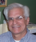 Judge Tom Jacobs, Free Spirit Publishing Author