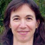 Jenny Friedman, Free Spirit Author