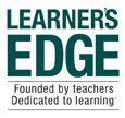 learners.edge.rgb