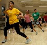 fitness common license WSU