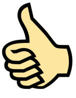 thumbs_up_color