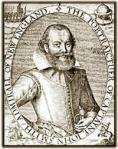 JOHN-smith-engraving, public domain