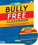 Bully Free Classroom