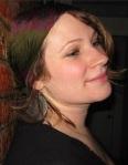 Livy Traczyk