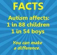 Verdick Autism Facts c FSP