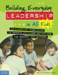 BuildingEverydayLeadershipInAllKids from FSP