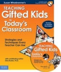 TeachingGiftedKidsinTodaysClassroom from FSP