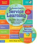 CompleteGuideToServiceLearning1
