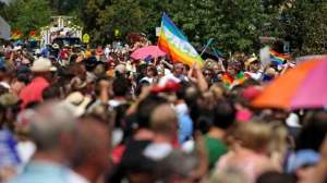 2012_Charleston_Pride_Parade RELewisJr Wikimedia commons