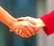 women-hand-shake-public-domain-copy.jpg