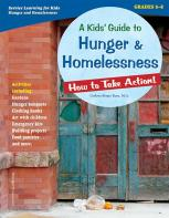 Kids_Guide-to_Hunger_Homeless from FSP