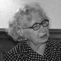 Miep_Gies wikimedia commons
