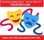 Theater club
