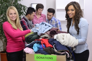 girls-volunteering-clothing-donation-c-mangostock-dreamstime-com.jpg