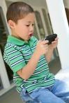 boy_playing_video_game © nruboc | Dreamstime.com