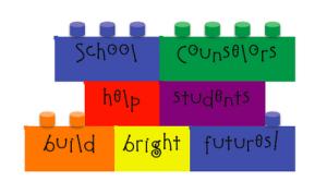 http://freespiritpublishingblog.files.wordpress.com/2014/01/school-counselor-clip-art.png?w=300&h=178