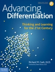 AdvancingDifferentiation