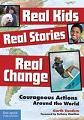 RealKidsRealStoriesRealChange1