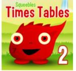 Squeebles Time 2 App