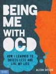 Being Me with OCD