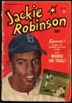 Jackie_Robinson_No5_comic_book_cover public domain