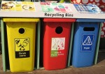 NEA_recycling_bins,_wikimedia commons open license