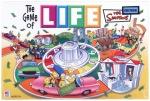 life-board-game
