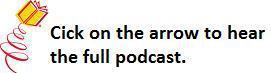 podcast start arrow notation