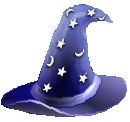 magic_wizard_hat