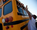 800px-FEMA_-_45056_-_School_Bus_with_children FEMA from wikimedia commons