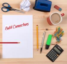 connections-teachers-desk-suplies-Dreamstime-(c)-Photka