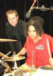 drum lessons wikimedia commons botmultichillt