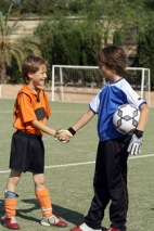 friendly-soccer-fellows-c-godfer-dreamstime_com