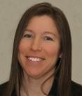 Lisa Berger, Ph.D.