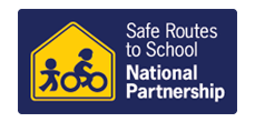 Safe Routes to School logo