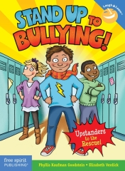 StandUpToBullying