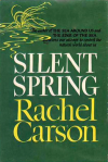 200px-Silent_Spring_First_Ed
