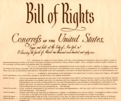 Image result for the constitution image public domain