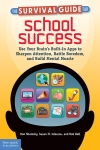 The Survival Guide for School Success