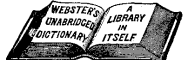 Webster_27s_Dictionary_advertisement_-_1888_-_Public domain