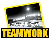 CountOnMeSports_Teamwork (c) Free Spirit Publishing