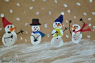 fingerprint-snowman-crafty-morning blog